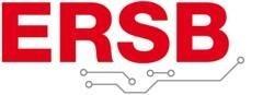 ERSB – L'électronique à la carte